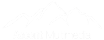 Ascent Multimedia